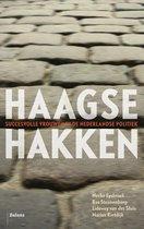 Haagse hakken
