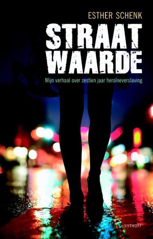 Straatwaarde - Esther Schenk | Fthsonline.com