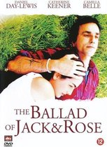 The Ballad Of Jack & Rose