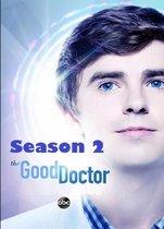 Good Doctor - Season 2