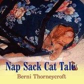 Nap Sack Cat Tales