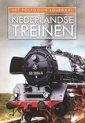 Nederlandse Treinen Uit Het Polygoon Journaal