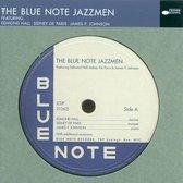 The Blue Note Jazzmen