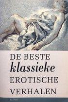 De beste klassieke erotische verhalen