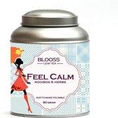 Feel CALM | rooibos | losse thee | 100g