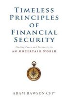 Timeless Principles of Financial Security
