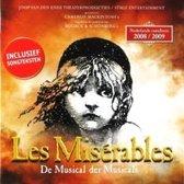 Les Miserables (Nwe Nl Cast 2008)