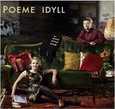 Poeme - Idyll