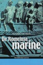 De Romeinse marine