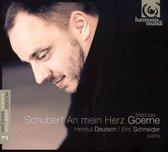 An Mein Herz, Lieder Vol.2
