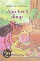 Aap Heeft Slaap