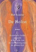 De Holist