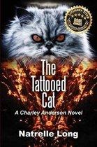 The Tattooed Cat