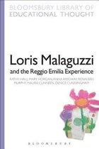 Loris Malaguzzi and the Reggio Emilia Experience
