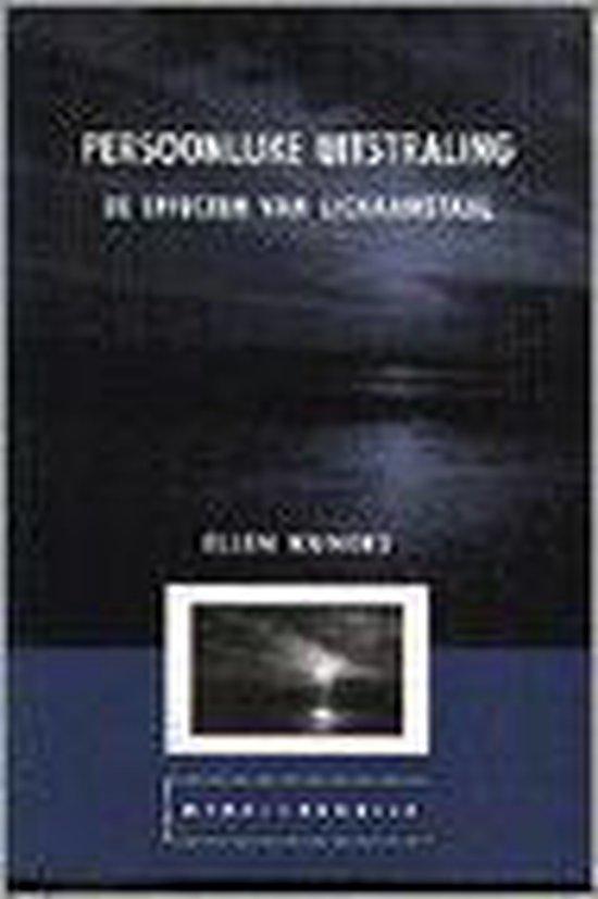 Persoonlijke uitstraling - Ellen Kuners |