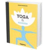 Yoga & Mannen