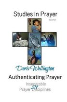 Authenticating Prayer