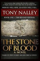 The Stone of Blood