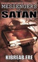 Messengers of Satan