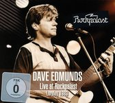Live At Rockpalast 83