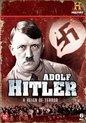 Adolf Hitler: A Reign Of Terror