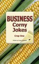 Business Corny Jokes: Crop One