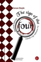 The Sign of the Four/La Marque Des Quatre