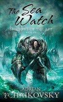 Shadows of the Apt (6): Sea Watch