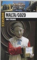 Dominicus Malta / Gozo