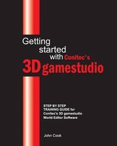 Getting Started with Conitec's 3D Gamestudio