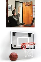 SKLZ Pro Mini Hoop - Basketbalbord