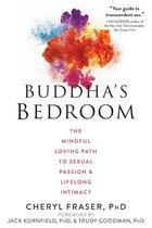 Buddha's Bedroom