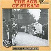 Sounds Of The Steam Age - N/A Article Supprim,
