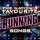 Nation's Favourite Running Songs