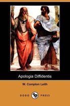 Apologia Diffidentis (Dodo Press)
