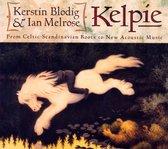 Kelpie. From Celtic-Scandinavian Ro