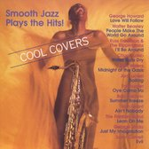 Cool Covers/Smooth Jazz P