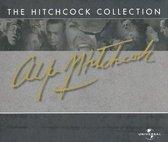 Alfred Hitchcock - Hitchcock Box