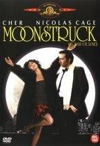 Speelfilm - Moonstruck