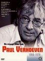Paul Verhoeven-De Vroege Films 1959-1979