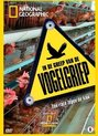 National Geographic-In De Greep Van De Vogelgriep