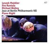 Jazz At Berlin Philharmonic Vii (Vinyl)