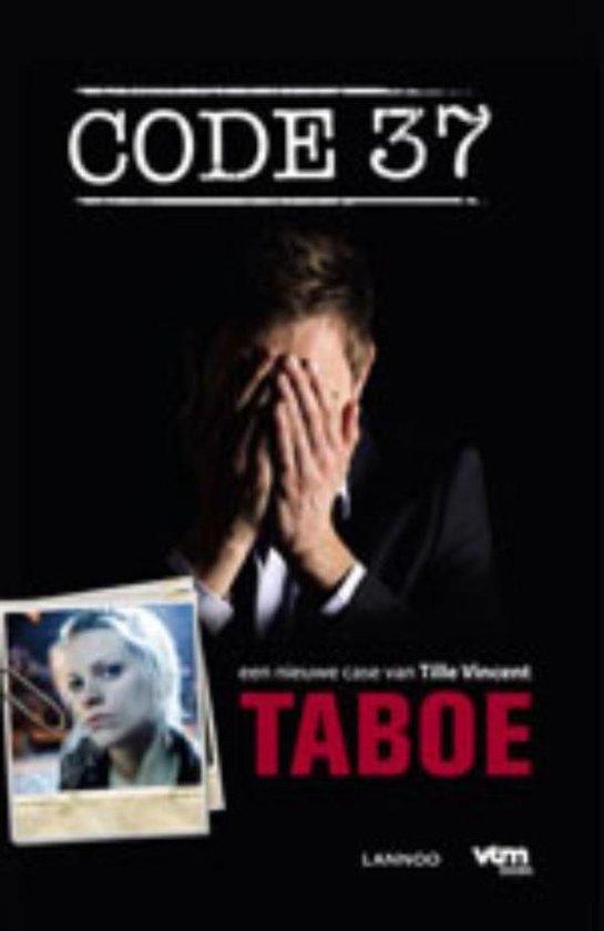 Taboe - Tille Vincent |