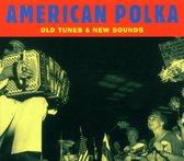 American Polka