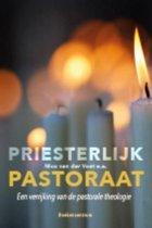 Priesterlijk pastoraat - Nico van de voet ebook