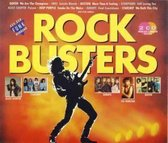 Rock Busters