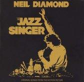 The Jazz Singer (Ost)