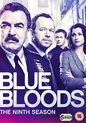 Blue Bloods S9
