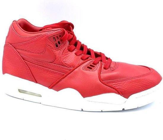 Nike Genio Leather Maat 45