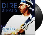 Best Of Sydney 1986
